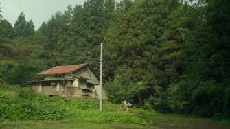 Little.Forest.Summer.Autumn.2014.720p.BRRip.x264-PSW.mp4_snapshot_00.04.16_[2016.06.22_15.51.23]