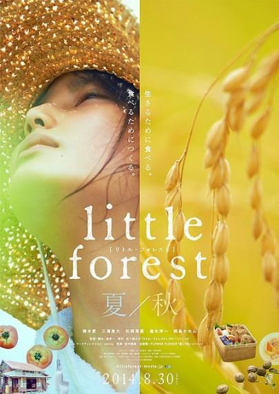 little_forest-_summer_26_autumn-p1