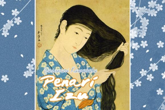 penari izu yasunari kawabata