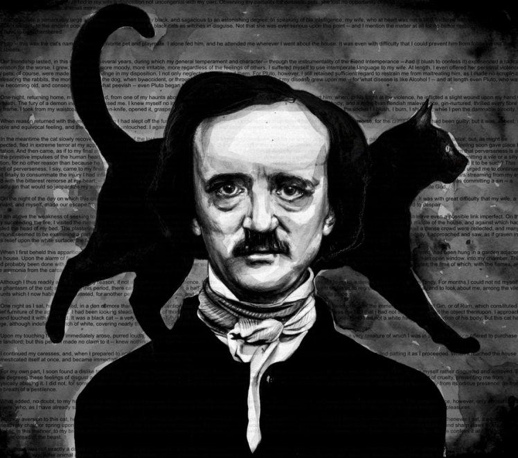 edgar_allan_poe_the_black_cat_by_klarem-d7xjbox