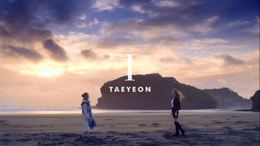 kim taeyeon i mv screenshot