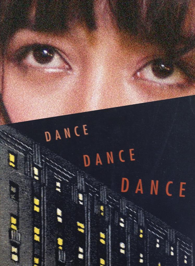 dance dance dance kinal jkt48