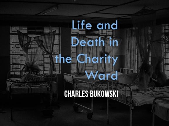 charity ward