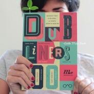 dubliners james joyce bookporn igreads
