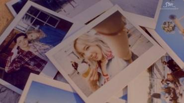 TAEYEON 태연_Why_Music Video - YouTube.MKV_snapshot_03.54_[2016.06.28_21.02.30]