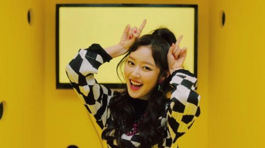 gugudan_a_girl_like_me_mimi_2