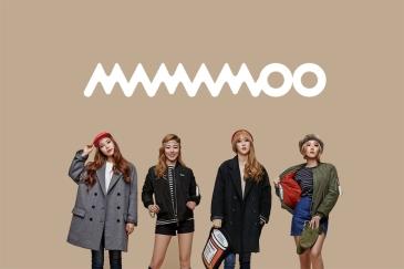 mamamoo wallpaper