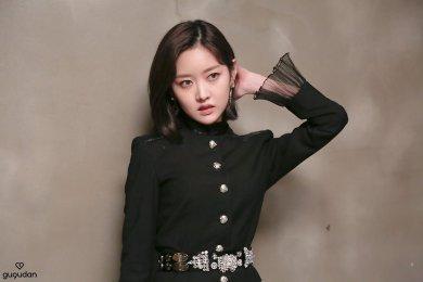 mimi-gugudan-dikonfirmasi-akan-bermain-web-drama-1