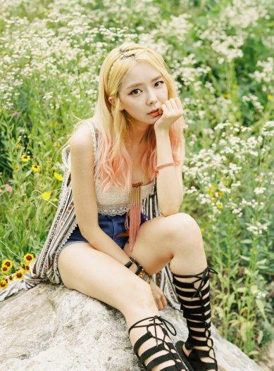 stellar_hyoeun_1