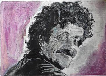 vonnegut-drawing