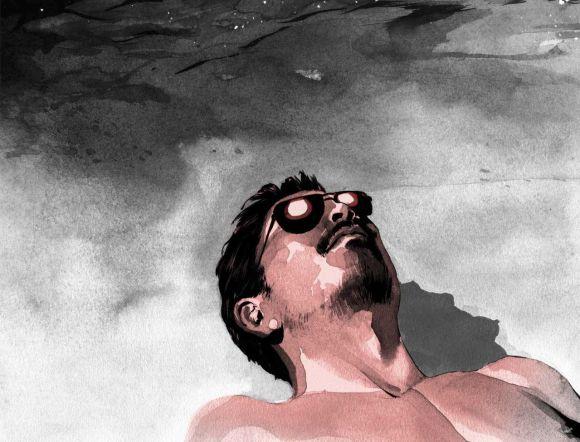 bolano_beach_final-2