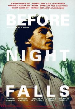 before_night_falls_poster