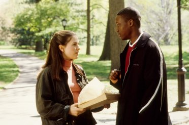 finding-forrester-anna-paquin