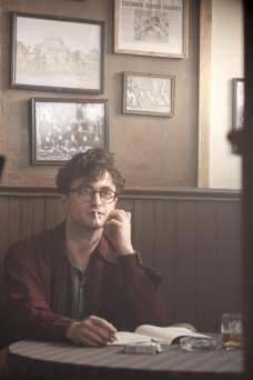 kill-your-darling-daniel-radcliffe-ginsberg
