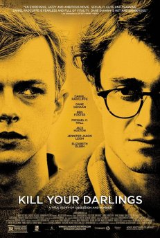 kill-your-darling-poster