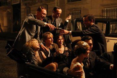 midnight-in-paris-lost-generation