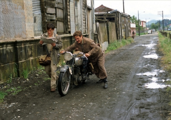 1118full-the-motorcycle-diaries-screenshot