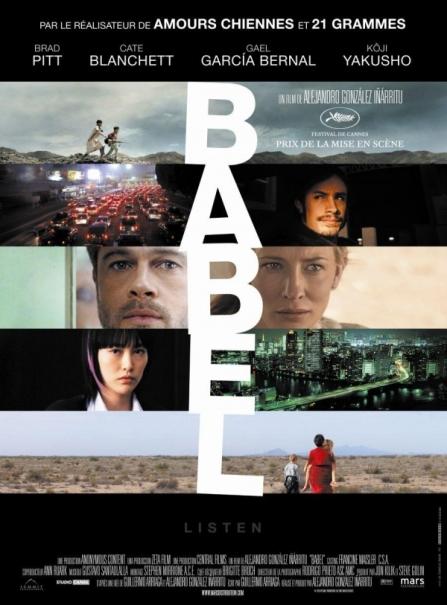600full-babel-poster