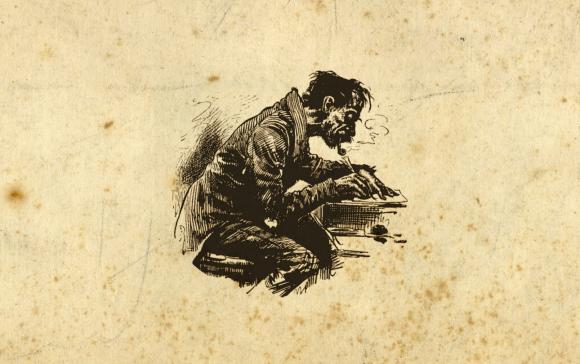 artwk-writers-1290x810-wallpaper-631870