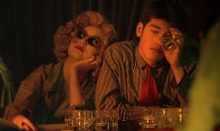 chungking-express-067