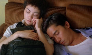 chungking-express-166