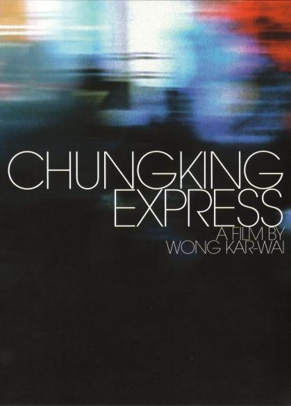 chungkingexpress