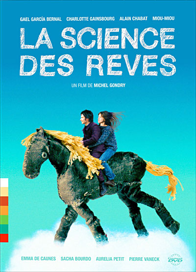 la_science_des_reves_