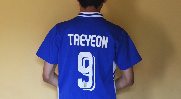arip taeyeon