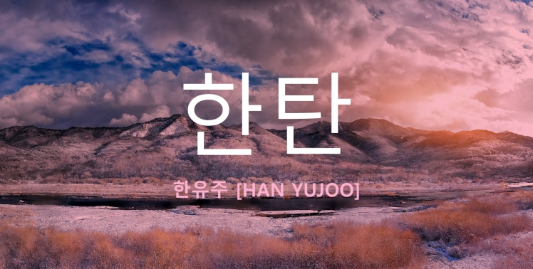 hantan han yujoo