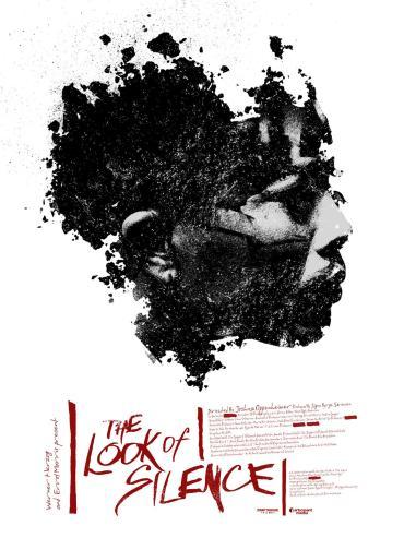 the-look-of-silence-mondo-poster
