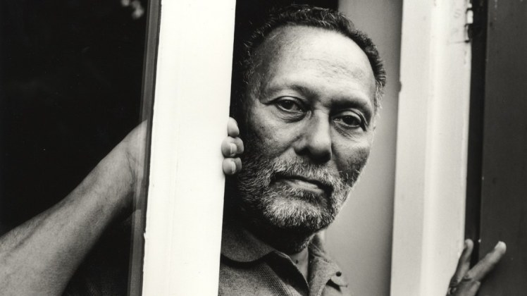 hsu-stuart-hall-and-the-rise-of-cultural-studies