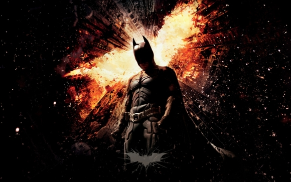 the-dark-knight-rises-h-4