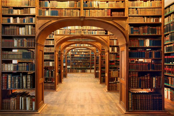 ad-amazing-libraries-18