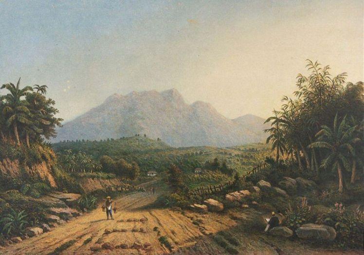 collectie_tropenmuseum_de_berg_prahu_gezien_vanaf_pelantungan_tmnr_3728-448