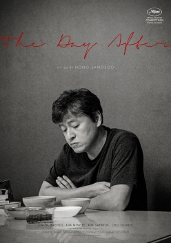 the-day-after-poster