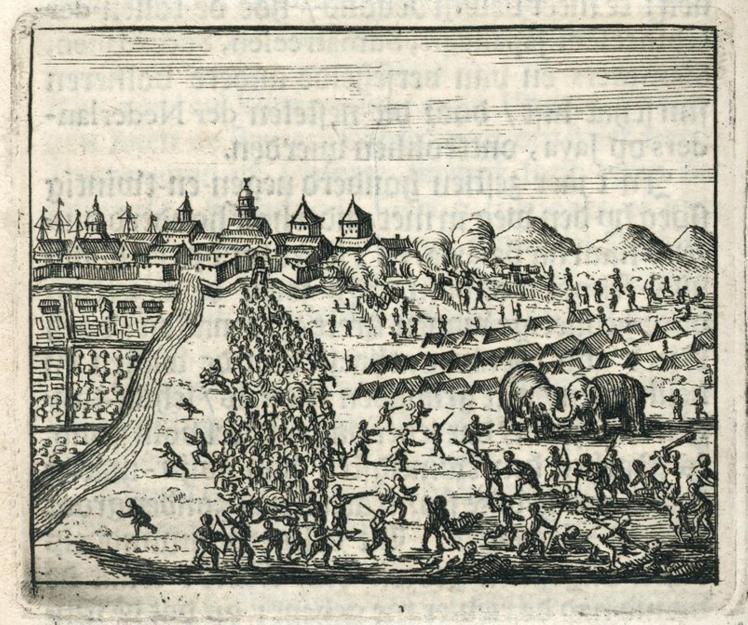 amh-6775-kb_siege_of_batavia_by_the_sultan_of_mataram