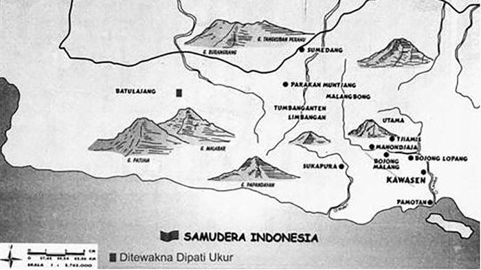 ilustrasi-peta-batulayang-bandungkabgoid_ratio-16x9