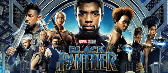 https3a2f2fblogs-images-forbes-com2fscottmendelson2ffiles2f20182f022fau_rich_hero_blackpanther_1_3c317c85-1200x526