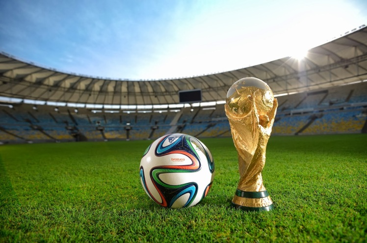world-cup-fever-takes-over-food-manufacturers
