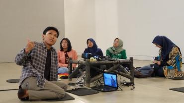 Program SSAS 2018
