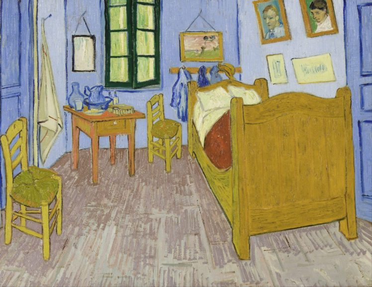 vincent_van_gogh_-_van_goghs_bedroom_in_arles_-_google_art_project-1